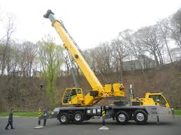 80 Ton Grove TMS 800e Hydraulic Truck Crane | Service | Rental | Essential Tips When Shopping For A Boom Lift Rental American Towable 3036 Rent United Rentals Alpha Cranes Crane Rental Company Rigging Service In New 25 Ton Truck Terex Zartman Cstruction On Hire In Chennai Madras Sales 2012 Used 35 Ton Manitex Truck 17 Beville Hastings Manlift Hire Forklifts Crane Rental 1999 38100s Swing Cab For Sale Georgia