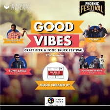 100 Phoenix Food Truck Festival GoodVibesAtHSP Hashtag On Twitter