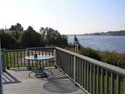 Christmas Tree Shop Falmouth Ma by Waterfront 4 Beds 2 Full Bath On Little Homeaway Teaticket