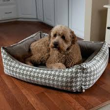 Filson Dog Bed will bed bugs bite dog orthopedic lux bed img dog beds homemade