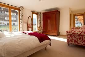 chambre d hotes abondance gites chambres d hotes la chapelle d abondance la ferme du chateau