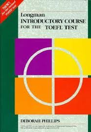 Free Download Introductory Course For The Toefl Test Cd Rom