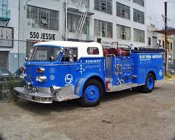 Fire Truck American Lafrance | Fire Fighting | Pinterest | Fire ... Local Fire District Trucks Busy Battling Drought Apparatus Engine Flashing Blue Lights Stock Photos Boise To Help Up The At Spirit Day Event New Truck Deliveries Transportation Line Of Image I2457935 Pizza Minneapolis Food Roaming Hunger Meeting Logistical Challenges Of A Huge Wildfire Fight The 1950 Mack From Huntington Manor Department Leading Italian With Sirens And A Fireman Ready For Tours By F4hire Tour Queensland Deep South Rescue Vehicles Tapeworks Graphics