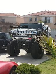 Worlds Tallest Monster Truck, Hummer H2 Truck | Trucks Accessories ... Cost To Ship A Hummer Uship Hummer Track Cars And Trucks Pinterest Review 2009 Hummer H3t Alpha Photo Gallery Autoblog Custom Lifted H2 For Sale Sut In Lebanon Family Vans Car Shipping Rates Services H1 Image Hummertruckslogoblemjpg Midnight Club Wiki Fandom Games Today Nationwide Autotrader Cool Truck For At Original On Cars Design Ideas With Hd Wikipedia Monster Amazing Photo Gallery Some Information