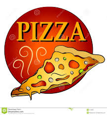 Pizza Clipart HD Wallpapers Download Free Tumblr