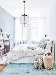 schlafzimmer farben die schönsten looks westwing