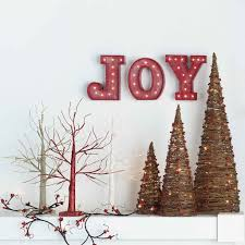 Kohls Artificial Christmas Trees by Holiday Decorating Ideas With Kohl U0027s Crazy Adventures In Parenting