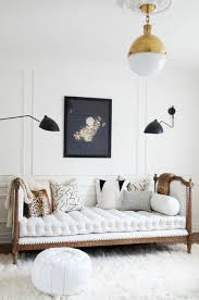 40 beleuchtungsideen fürs wohnzimmer coole moderne