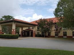 100 John Lewis Hotels IHG Army Gavin House On Fort Benning