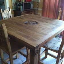 of Tex Star Rustic Furniture Waco TX United States At