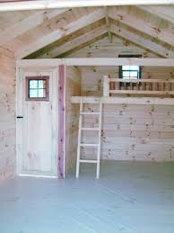 10x20 Shed Floor Plans by 100 Floor Plans For Cottages Lakewood Cottages Adams Homes