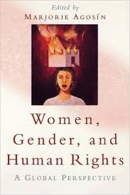 Women Gender And Human Rights A Global Perspective Rutgers University Press 1 Edition September 2001