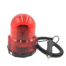LED Flash Light Boat Truck Car Flashing Warning Emergency Police ... Used Eone Fire Truck Lamp 500 Watts Max For Sale Phoenix Az Led Searchlight Taiwan Allremote Wireless Technology Co Ltd Fire Truck 3d 8 Changeable Colors Big Size Free Shipping Metec 2018 Metec Accsories Man Tgx 07 Lamp Spectrepro Flash Light Boat Car Flashing Warning Emergency Police Tidbits From Scott Martin Photography Llc How To Turn A Firetruck Into Acerbic Resonance Shade Design Ideas Old Tonka Truck Now A Lamp Cool Diy Pinterest Lights And