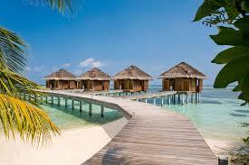 100 Maldives Lux Resort 5 Star LUX Best Resorts In Maldives