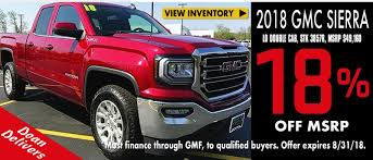 New Buick GMC And Used Car Dealer Offering Auto Service And Loans ... Used Forklifts Rochester Ny Over 100 Forklifts In Stock And Ready 1433132 Fire Department Cars Trucks Highline Motor Car Srhucktndcomnewlrforsalochesternydream Suburban Disposal Providing Residential Trash Freightliner Business Class M2 106 In For Sale Scottsville Auto Sales 14624 Buy Here Pay Forklift Simmons Rockwell Chevrolet Bath Buffalo Ultimate Spot New Service