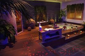 chambre spa privatif nord chambre spa privatif nord luxe indogate design à la maison