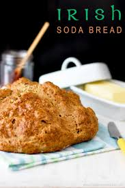 Irish Brown Soda Bread Recipe {Video} - Happy Foods Tube Barm Brack Irish Fruit Bread Glutenfree Dairyfree Eggfree Brack Cake 100 Images Tea Soaked Raisin Bread Recipe Pnic Barmbrack You Need To Try This Cocktail Halloween Lovinie Homebaked Glutenfree Eat Like An Actress Recipe Brioche Enriched Dough Strogays Saving Room For Dessert Wallflower Kitchen Real