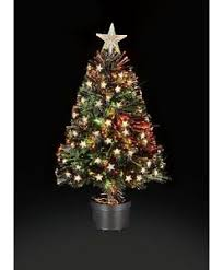 6ft Christmas Tree With Decorations by Surprising Argos Led Christmas Tree Lights 2 Exciting Premier