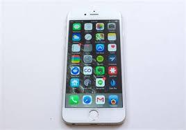 Oohub Image best iphone 6 deals verizon