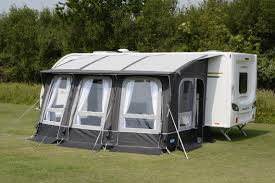 Ace Air 400 All Season Inflatable Air Caravan Porch Awning Kampa Porch Awnings Uk Awning Supplier Towsure Rally 200 Pro Caravan From Wwwa2zcampingcouk Kampa Jamboree 390 Caravan Porch Awning In Yate Bristol Gumtree Latest Magnum Air 260 Inflatable 2018 Pop 290 To Fit Eriba Ace 400 New Blow Up For Fiesta Air 280 2015 Youtube 520