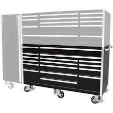 100 Service Truck Tool Drawers Montezuma Heavy Duty Chests Chest Cabinets Northern