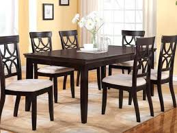 Walmart Kitchen Table Sets by Apartment Size Kitchen Table Set Kitchen Knife Set Walmart