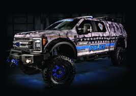 2017 FORD Super Duty Lift Kits - Skyjacker Suspensions 5 Best Super Duty Lift Kits Fordtrucks Lighthouse Buick Gmc Is A Morton Dealer And New Car Truck Suspension Leveling Ameraguard Accsories Southern 45005 6 Kit Amazoncom Performance 113 Body For Chevy What Are The Shocks For A Toyota Tacoma Benefits Of Getting Your Window Tting At Total Image Auto Sport Pittsburgh Pa Rough Country F150 In 55722 1519 4wd F 2013 Used Nissan Titan Heavy Metal Edition 4x4 Jims 2017 4 From Zone Offroad Products