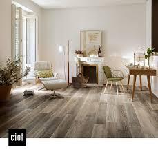 12 best wood barn porcelain planks images on pinterest tile wood
