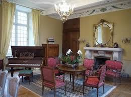 chambre d hotes bernieres sur mer chambres d hôtes château françois d ô chambres d hôtes
