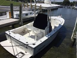 Bayliner 190 Deck Boat by 22 Shamrock 220 For Sale Motor Yachts Carpetbagger Curtis