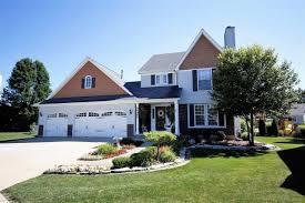 100 Armada House 74080 Jefferson MI MLS 31337572 Jasna Hoyt 586805