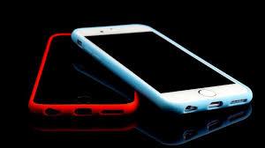 Best smartphones of 2017 under Rs 15 000