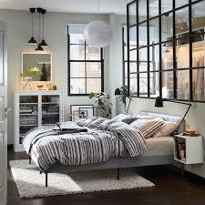 slaapkamer inspiratie ikea in 2020 wohnzimmer ideen