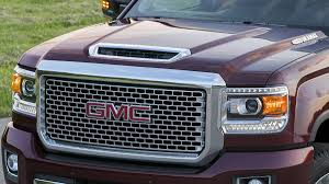 Chevrolet And GMC Slap Hood Scoops On Heavy Duty Trucks. Ford F150 Hood Scoop 2015 2016 2017 2018 Hs002 Chevy Trailblazer Hs009 By Mrhdscoop Scoops Stock Photo Image Of Auto Carshow Bright 53854362 Jetting 1pc Universal Car Fake 3d Vent Plastic Sticker Autogl_hood_cover_7079_1jpg 8600 Ideas Pinterest Amazoncom 19802017 For Toyota Tacoma Lund Eclipse Large Scoops Pair 167287 Protection Add A Dualsnorkel To Any Mopar Abody Hot Rod Network Equip 0513 Nissan Navara Frontier D40 Cover Bonnet Air 0006 Tahoe Ram Sport Avaability Tundra Forum