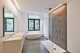 bad renovieren schritt für schritt zum neuen badezimmer