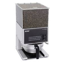 Commercial Coffee Grinder At Rs 40000 Pieces