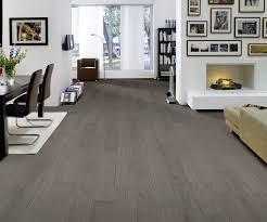 hori elastischer klick vinylboden massiv eiche basic berlin steingrau used optik landhausdiele