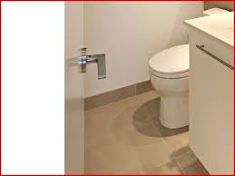 Baseboard Tile – Iswerve.club Archived On 2018 Alluring Bathroom Vanity Baseboard Eaging View Heater Remodel Interior Planning House Ideas Tile Youtube Find The Best Cool Amazing Design Home 6 Inch Baseboard For The Styles Enchanting Emser For Exciting Wall And Floor Styles Inspiration Your Wood Youtube Snaz Today Electric Heaters Safety In Sightly Lovely Trim Crown