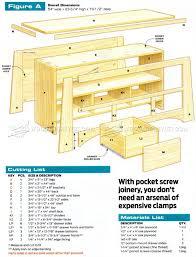 tv stands pdf plans woodworking corner tv stand download diy