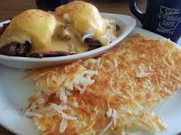 100 Voulas Offshore Cafe Eggs Benedict Cheap Food Critic