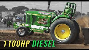 1100hp John Deere | Tractor Pulling Explained - YouTube Outlaw Pulling Front Steering Axle V20 Hobby King Of The Sled Cummins Powered Puller Diesel Power Magazine Performance Parts Fabrication Of Enhancement Products Tow Truck Pulls From Ditch A Tow A Vehic Flickr Rc Adventures Beast Monster Truck Mini Dozer On Trailer Guide How To Build Race Home Bigtorque Chrysler 400 Engine Tech Mopar Muscle Hot Rod Motsports May 2017 Rcdieselpullingtruck Big Squid Car And News 2800 Hp Is Family Affair Tractor Pulling Wikipedia