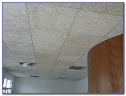 armstrong acoustical ceiling tile specifications tiles home