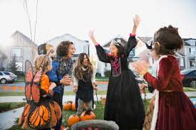 Where Did Carving Pumpkins Originated by Bobbing For Apples How It Began