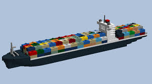LEGO Ideas - Product Ideas - Busy Micro Seaport Oil Tanker Lego 3d Model 19 Obj 3ds Fbx Max Free3d Lego City Truck 60016 Ebay 4654 Octan From 2003 4 Juniors Youtube New Images Of Takedown 76067 Civil War Spiderman Set Traditional Truck Mocs Rock Raiders United Images Tanker Truck Takedown Lego New Legos Vision Civil War City Moc Freightliner Fire Imgur Marvel Super Heroes Flickr 3180 Tank Amazoncouk Toys Games