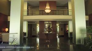 Apartment For Rent In Montreal, (Westmount) At 4300 De Maisonneuve ... Apartments For Rent Town Of Mount Royal Parc Montral Appartements Cotedneiges La Rsidence Deguire Apartment Rent In Montreal 3475 Rue De Montagne Dtown 1420 Crescent Street Rquebecapartmentscom 1 Bedroom Furnished Apartment At Solano Old Tour Du 3377 Qc Zumper Lacit Oxford Residential Home Le Shaughn 840 Road Ottawa On K1k 4w3 2