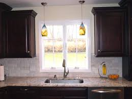 kitchen sink lighting home depot light fixtures lowes copernico co