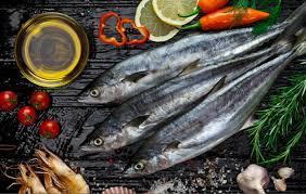poisson a cuisiner guide nutrition quels sont les poissons les moins caloriques