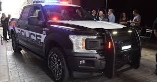 Ford Debuts First Puruit-rated Police Pickup 3d Police Pickup Truck Modern Turbosquid 1225648 Pickup Loaded With Gear Cluding Gun Stolen In Washington Police Search For Chevy Driver Accused Of Running Wikipedia Hot Sale Friction Baby Truck Toyfriction With Remote Control Rc Vehicle 116 Scale Full Car Wash Trucks Children Youtube Largo Undcover Ford Tacom Orders Global Fleet Sales Dodge Ram 1500 Pick Up 144 Lapd To Protect And Reveals First Pursuit Enfield Searching Following Deadly Hitand