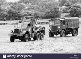 10th June 2017 - Diamond T And AEC Matador Trucks At The War And ... Index Of Imagestrucksdiamondt01959hauler Red Roughneck 1953 Diamond T Pickup Military Items Vehicles Trucks Vintage Diamond Reo Hcvc Vintage Truck Forum New Member With 1938 Thowe 406 Intertional Trucks Sherwood Park In Ab Texacos Futuristic Streamlined Doodlebug Tank The Old Motor Trends Best The 2016 Sema Show File1958 630jpg Wikimedia Commons Pin By Ray Leavings On Pinterest Trucking Vehicle