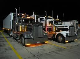 Trucking | 18 Wheeler Group Board | Pinterest Top Ten Tunes For Truckers Welcome To Truckingtuesday This Week We Have Lynda Dawn Trucking Trucks 2 Semiscountry Movers Pinterest Flat Bed Purdy Brothers Refrigerated Dry Van Carrier Driving Jobs Cass County Company Sets Up Dation Drive Hurricane Truck Driver Shortage Nationwide Leads High Demand Jobs In Bner Dump Carrier Coal Recycled Metals Limestone And Hauling Hot Shot Services Greeley What Cadian Need Know About The Us Nb Cdl How To Make Money As A Driver You Went From Great Job Terrible One